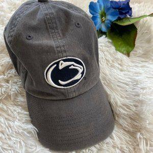 Penn State Twins 47 Brand Baseball Hat